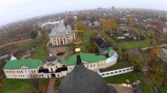 Источник: www.tverkult.ru