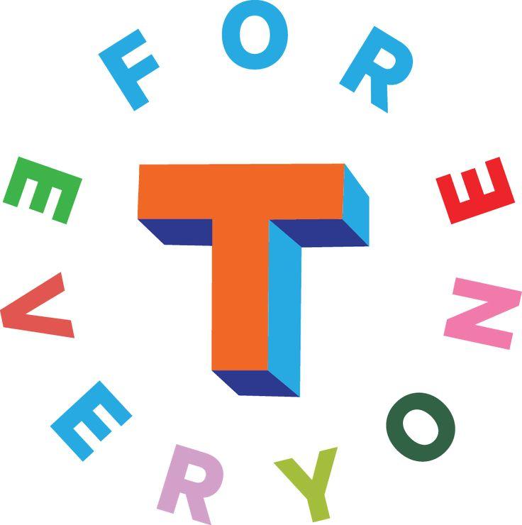 Toronto for everyone - Honest Ed's farewell festival