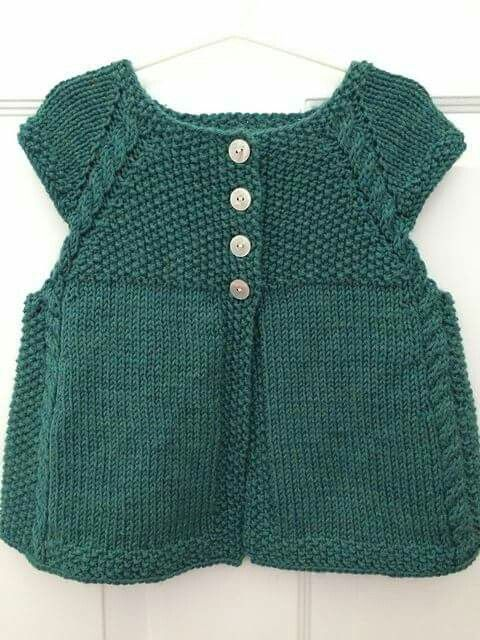 "[   ""knit by Saadet Turkarslan"" ] # # #Meryem, # #Screenshots, # #Cardigan, # #Baby #Kint, # #Newborn #Babies, # #Knitting, # #Knits, # #Knit #Baby, # #Crafts"