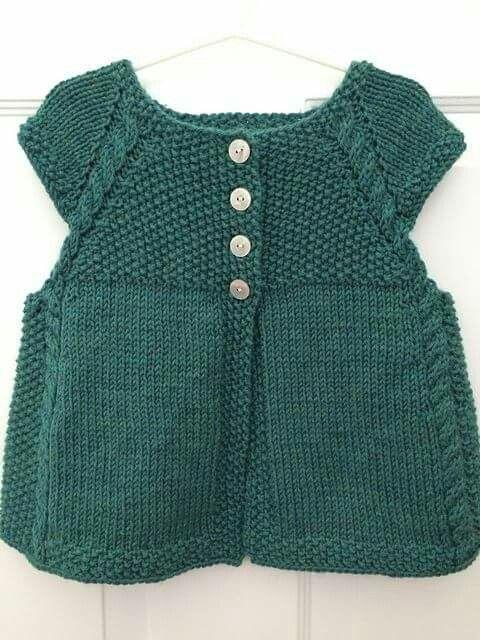 "[ ""knit by Saadet Turkarslan"" ] # # #Meryem, # #Screenshots, # #Cardigan, # #Baby #Kint, # #Newborn #Babies, # #Knitting, # #Knits, # #Knit #Baby, # #Crafts"
