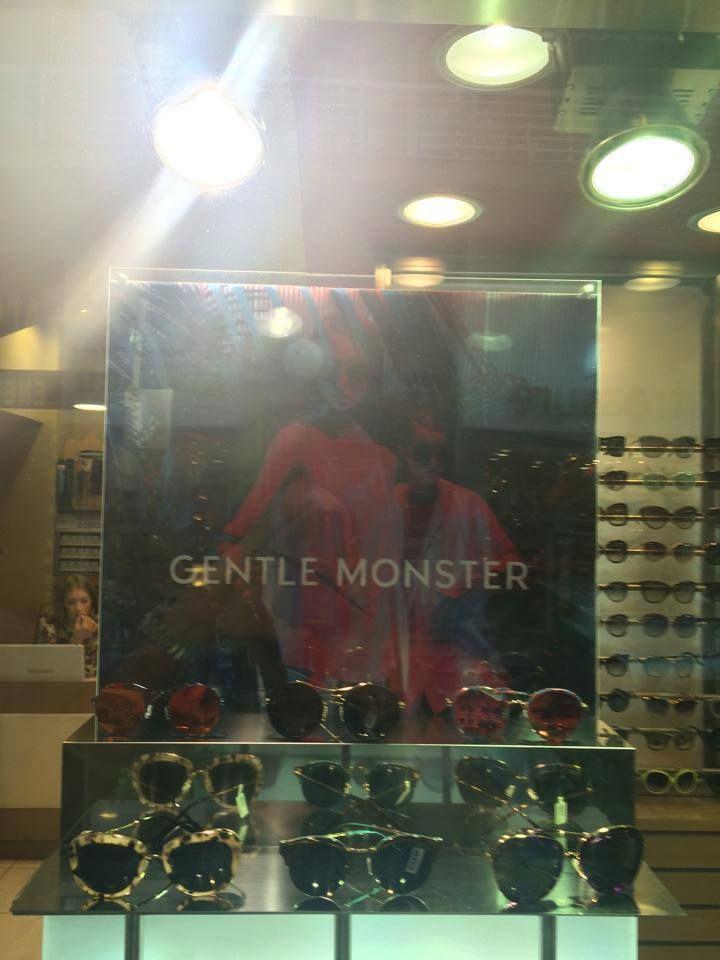 Γυαλιά Ηλίου Πειραιάς Piraeus sunglasses eyewear