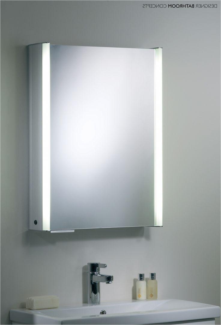 Stunning Ideas Cabinet Bathroom Mirror Mirror Bathroom Cabinets From  Bathroom Illuminated Mirror Cabinets