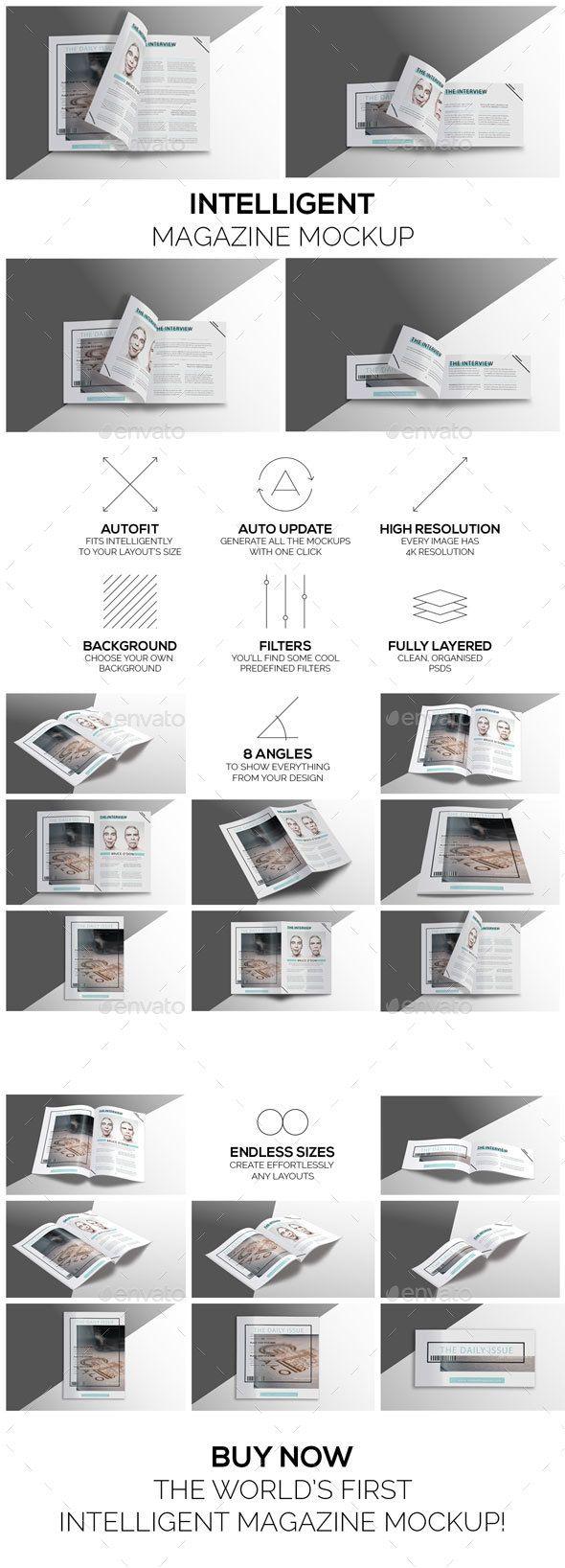 936 best PSD Mockup Template images on Pinterest   Miniatures ...
