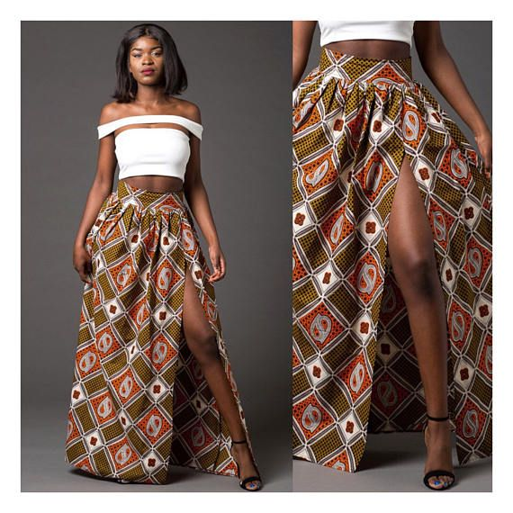African+clothing+African+skirt,+African+maxi+skirt+African+dresses+the+African+shop+African+print+skirt+Afrocentric+clothing(TARA+maxi+skirt
