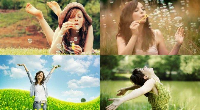 ΒΓΑΛΕ ΤΟ ΠΑΙΔΙ ΑΠΟ ΜΕΣΑ ΣΟΥ | Lifestyle http://qtv.gr/lifestyle/?p=334
