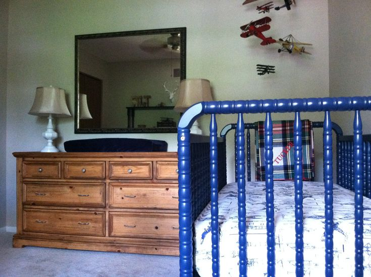 15 Best Images About Jenny Lind Crib On Pinterest Gray
