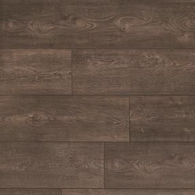 Laminate Flooring | Discount Laminate Flooring | ProSource Wholesale    Sawbuck  Saddle Brown