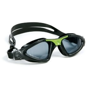 .: Aqua Sphere, Kayenne Swim, Kayenne Goggles, Tinted Lens, Products