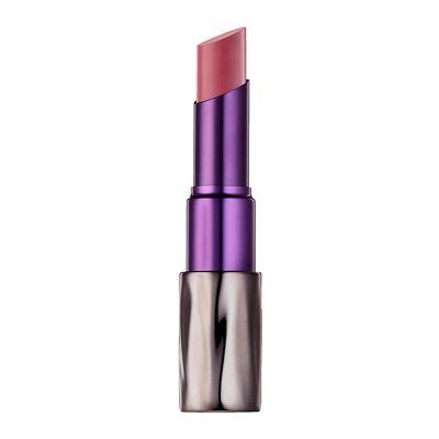 Urban Decay Revolution Lipstick 2.8g Fiend