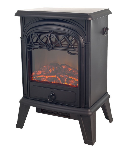 Stand Alone Fireplace Electric Stand Alone Gas Fireplaces Fireplaces