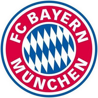 Bayern Munich (Germany - Bundesliga)