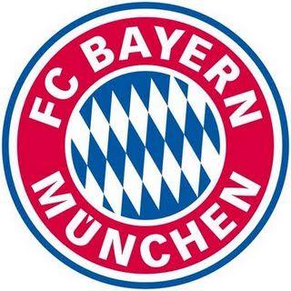 Bayern Munich (Germany - Bundesliga)
