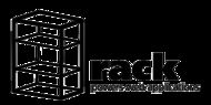 Rack provides a modular and adaptable interface for developing web applications in Ruby. By wrapping HTTP requests and responses it unifies the API for web servers, web frameworks, and software in between (the so-called middleware) into a single method call.