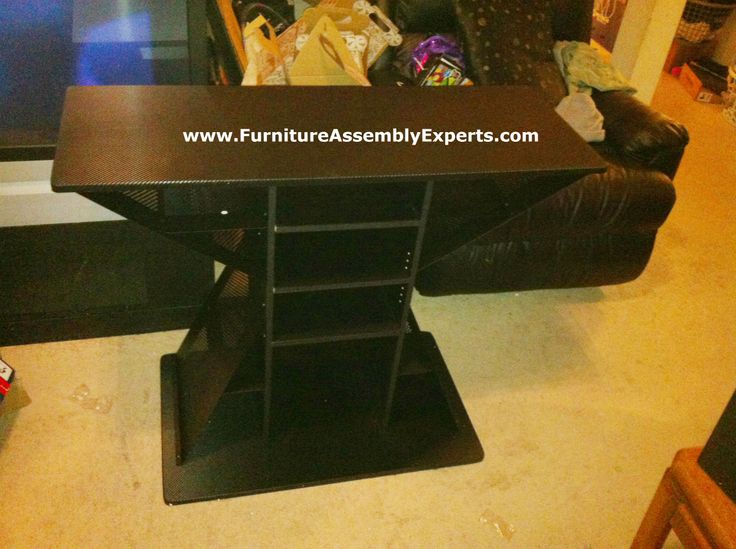 1000+ images about Furniture Assembly handyman serving DC ...