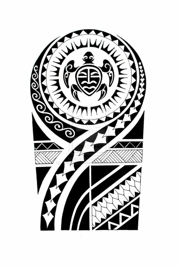 best 25 samoan designs ideas on pinterest polynesian. Black Bedroom Furniture Sets. Home Design Ideas
