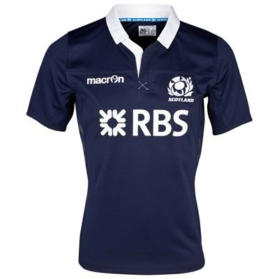 Macron Scotland Rugby Home Shirt 2013/15 58091804 Scotland Rugby Home Shirt 2013/15The Macron Scotland Rugby Home Shirt has a modern design whilst maintaining traditional elements.This replica Scotland Rugby top is made from 100% polyester for a grea http://www.MightGet.com/february-2017-2/macron-scotland-rugby-home-shirt-2013-15-58091804.asp