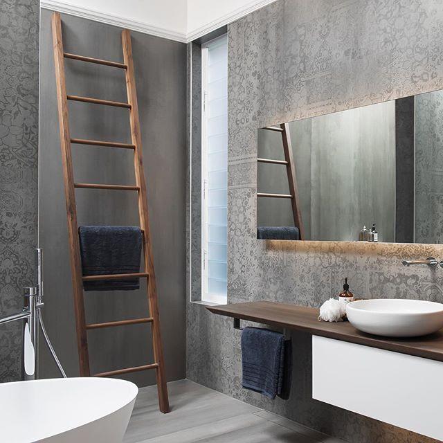 Badezimmer Fliesen Xxl