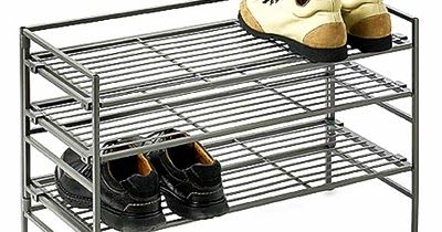 Harga Rak Sepatu  – Ada cukup banyak jenis perabotan yang terbilang cukup diperlukan dalam kehidupan berumah tangga. Terlebih untuk perabot...