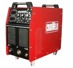 Cruxweld Industries is Manufacturer of Welding machines, Plasma Cutting Machine, Spot Welding Machine, Arc Welding Machine & Welding Equipment