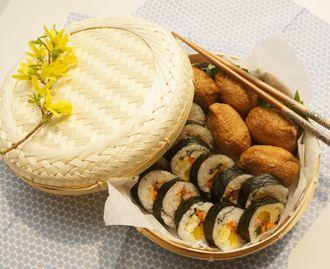 flower picnic basket www.cozylazy.co.kr