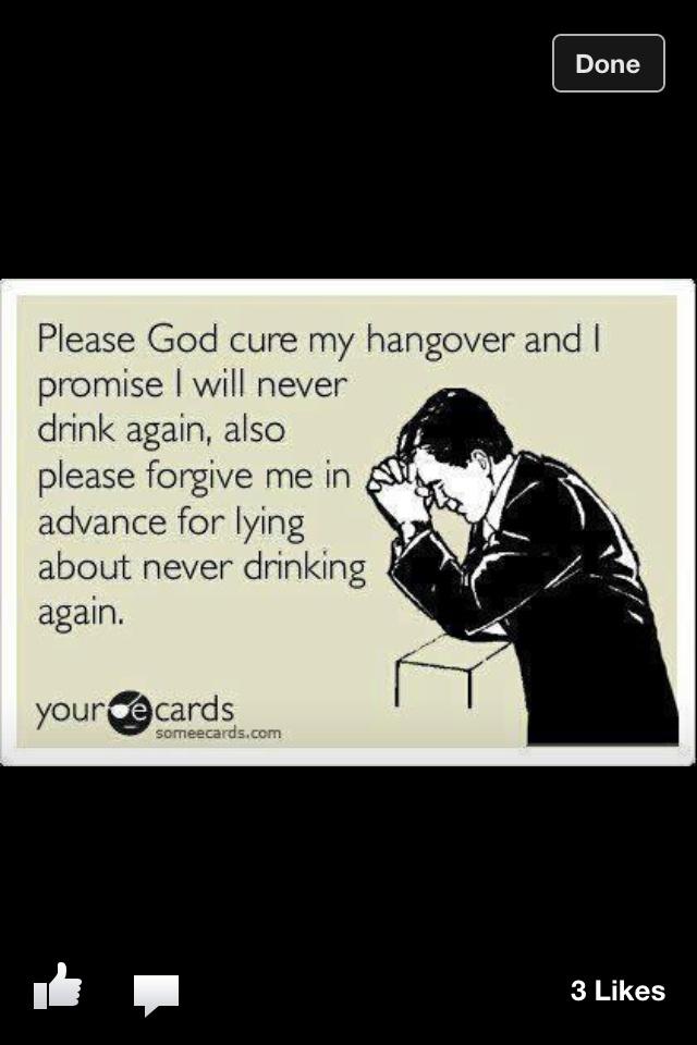 Hangover Prayer  #hangover #drugs #trip #high #SUPERHIGH
