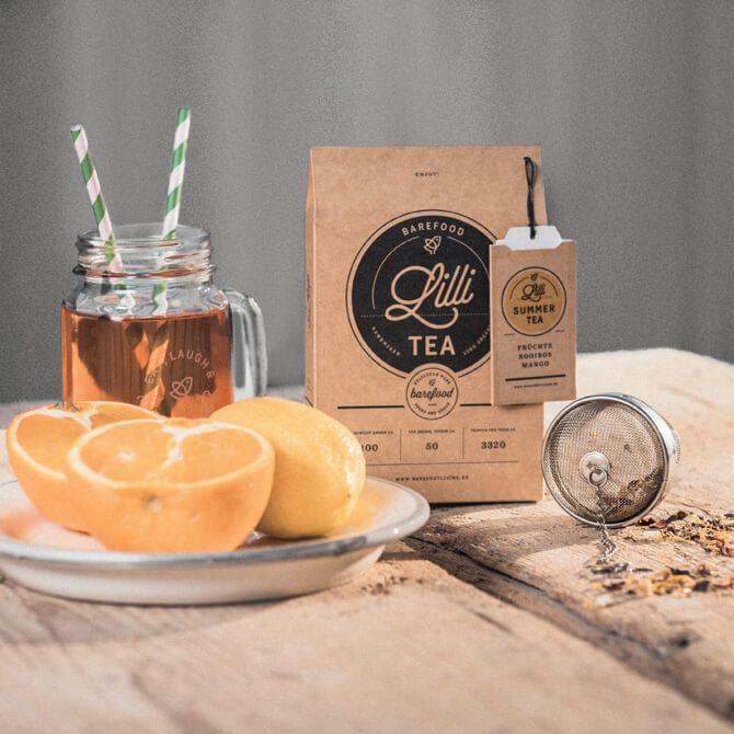 33 best italien limonaden sirup s fte images on pinterest italian dishes italian foods. Black Bedroom Furniture Sets. Home Design Ideas