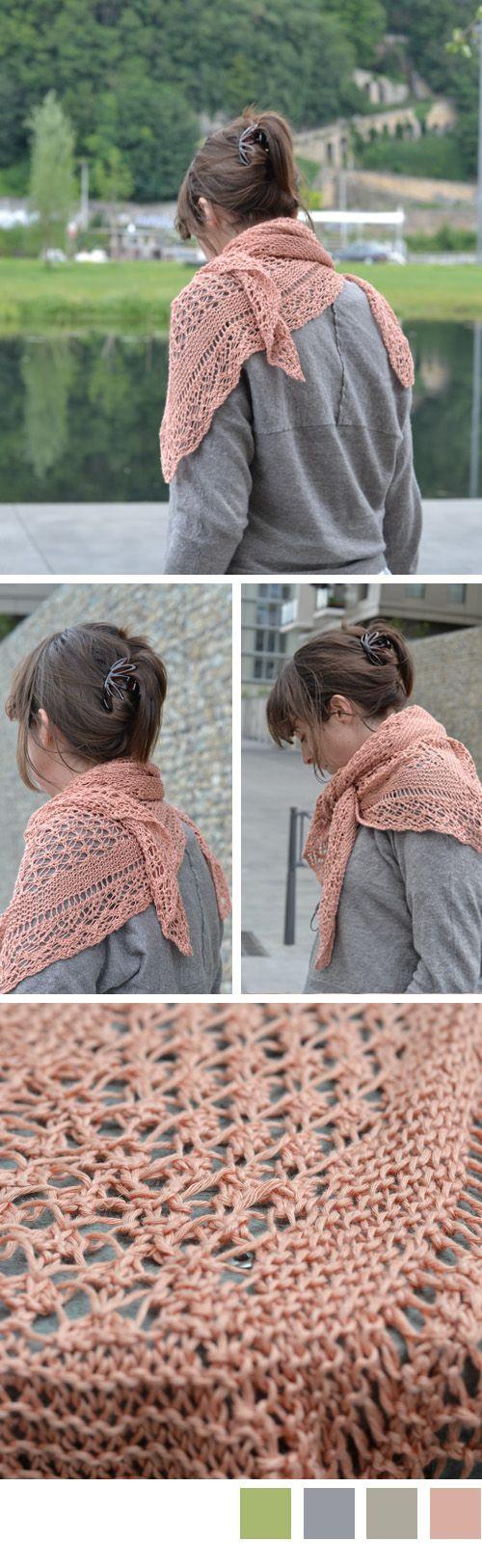 shawl ༺✿ƬⱤღ✿༻