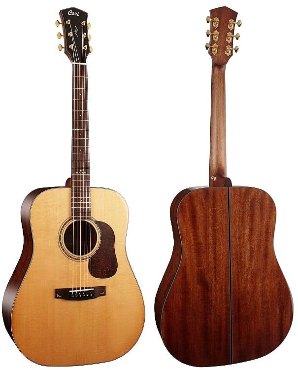 Acoustic Guitar Dreadnought Vs Jumbo