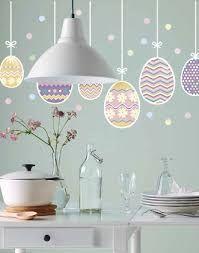 Картинки по запросу пасхальный декор