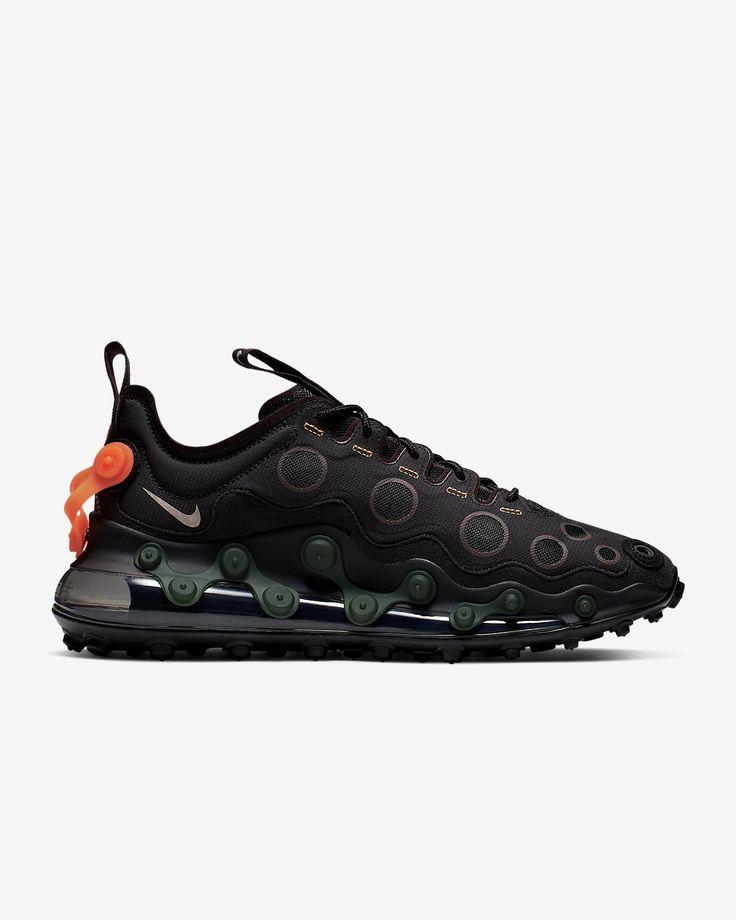 Ispa Air Max 720 Men S Shoe Air Max Nike Shoes