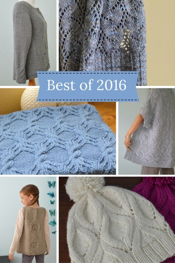 10 best one ball and two ball knitting patterns images on pinterest best of 2016 knitting patterns fandeluxe Choice Image