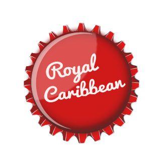 Bloggin': Romancing the Sea: New Royal Caribbean Cruise Wedding Package