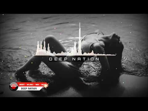 Best EDM Mix 2019🔥Best Music Mix 2019🔥Best Remixes 2019-[Deep