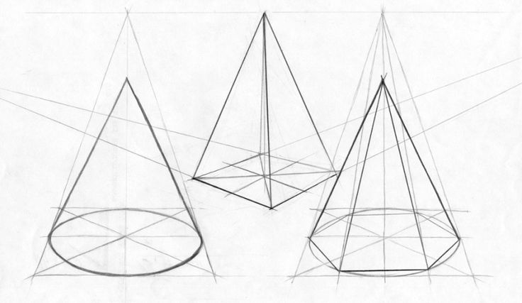построение геометрических фигур: 12 тыс изображений найдено в Яндекс.Картинках