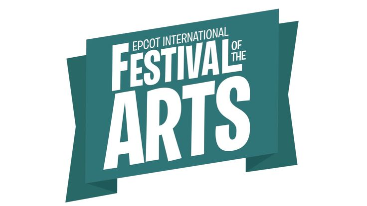All-New Epcot International Festival of the Arts Coming to Walt Disney World Resort in January 2017 https://disneyparks.disney.go.com/blog/2016/11/all-new-epcot-international-festival-of-the-arts-coming-to-walt-disney-world-in-january-2017/ via @DisneyParks