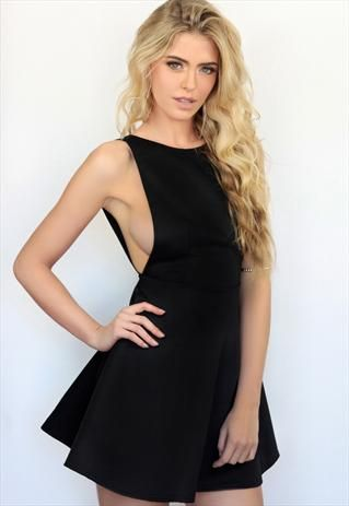 1000  images about Dresses!!!!! on Pinterest  Long prom dresses ...
