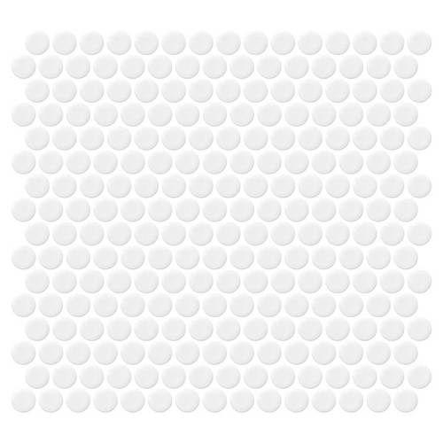 91 Best Tile Images On Pinterest Bathrooms Tile And