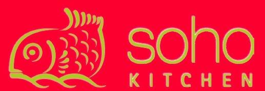 Die Online Speisekarte vom Soho Sushi Lieferservice Kiel & modern Thai Kitchen bietet vorzügliches Sushi und moderne Thai-Küche, die Sie sich bequem online bestellen und liefern lassen können.