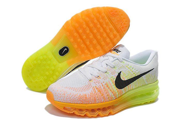 Nike Flyknit Air Max Femme,baskets pas cher homme,nike sb pas cher - http://www.chasport.com/Nike-Flyknit-Air-Max-Femme,baskets-pas-cher-homme,nike-sb-pas-cher-30193.html