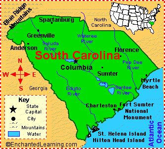 Beautiful Conway South Carolina Ideas On Pinterest Fort Mill - Accident on us 701 conway sc map