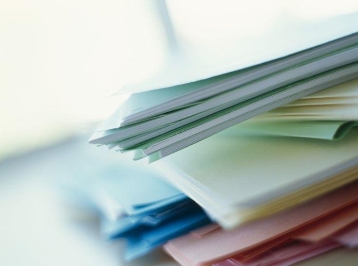 L'acte de naissance est un document juridique prouvant de l'état civil d'un individu. C'est pourquoi un extrait d'un acte de naissance ou une copie intégrale est demandé pour différentes démarches officielles telles qu'un renouvellement de papiers d'identité, un divorce ou encore un mariage. Il est donc une formalité officielle dont le contenu et la forme …