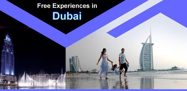 Free experiences in #dubai  http://news.southalltravel.co.uk/holidays/destination-dubai/top-five-free-experiences-dubai.php