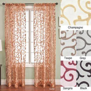 Sheer Curtains 96 sheer curtains : 1000+ ideas about 96 Inch Curtains on Pinterest | Bathroom ideas ...