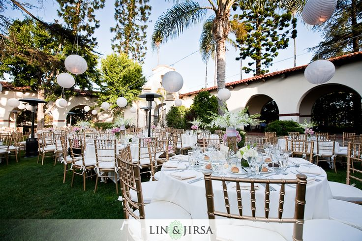 Bowers Museum Santa Ana Wedding Reception Weddings And Venues