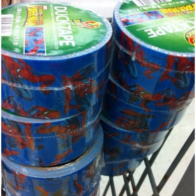 162 best images about birthday on pinterest gi joe for Fish tape walmart
