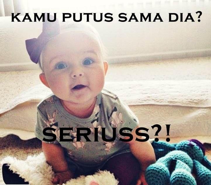 SERIUSS??!!