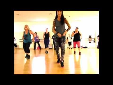 "Zumba®/Dance Fitness- Merengue La Duena del Swing ""La Duena del Swing"" by Meneito Band, on Itunes. U"