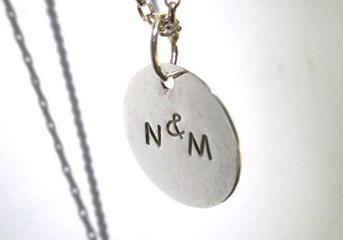 Personalized Stamped Necklace, Personalize Pendant, Charm... https://www.amazon.com/dp/B074RJ7S6J/ref=cm_sw_r_pi_dp_U_x_BcImAbJ041H56