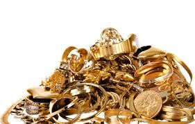 Sell Gold Jewellery, Sell Gold : Tactics for Selling Gold Jewellery : Uncertainty in the financial market is motivating numerous investors to hoard gold, the most cashable possession. For a large number of folks, this is the ideal time to sell gold jewellery that has lost its charm. http://www.yooarticles.net/article/tactics-for-selling-gold-jewellery