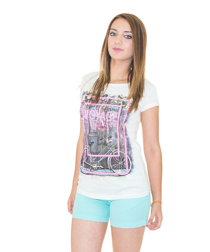 -t-shirt-typoma-vintage-.jpg (1067×1280)